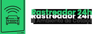 Cotar Rastreador Veicular Online
